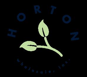 Horton Wholesale, Inc.